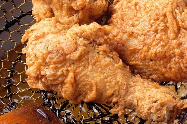 368790_fried-chicken_1x1